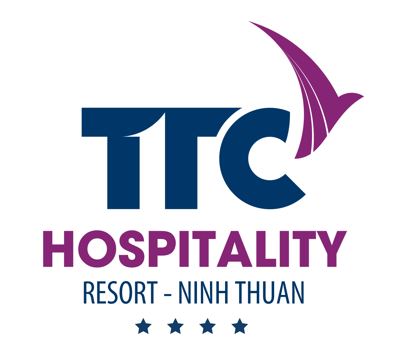 TTC Resort - Ninh Thuan | Ninh Thuan Resort